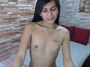 [02-06-20] pauleenasiansweetts record private sex video from Chaturbate.com