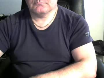 [27-11-20] stefan22742 cam show from Chaturbate.com