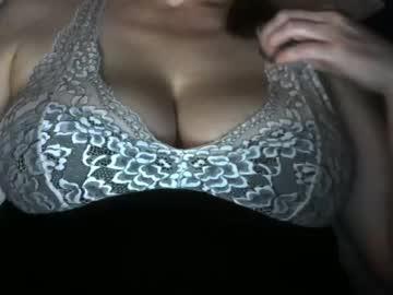 [14-10-21] wetgemini chaturbate public show video