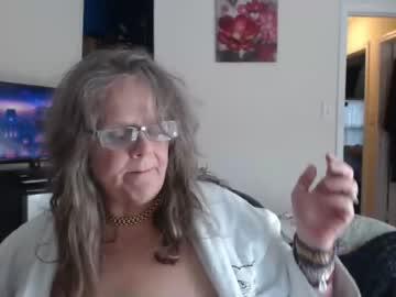 [24-01-21] xlanieluvx record private XXX video from Chaturbate