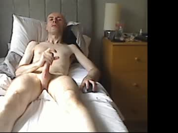 [08-08-20] mr_shroom record video with dildo from Chaturbate.com