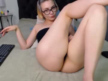 [28-09-20] qween_bella private webcam