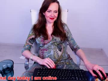 [23-05-20] alluringdiva private XXX show from Chaturbate.com
