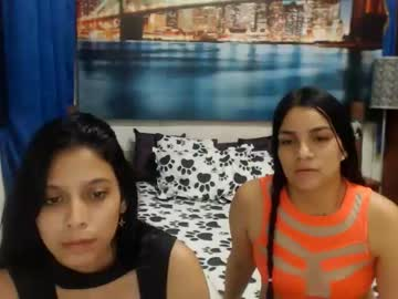 [26-06-19] analfantasiies private sex show from Chaturbate