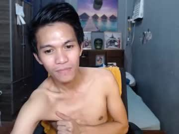 [22-01-21] asian_loverboi69 private XXX video from Chaturbate.com