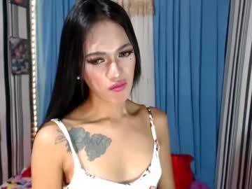 [09-04-21] asianpopstar public webcam video from Chaturbate.com