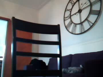 [23-03-20] dumbrell private webcam