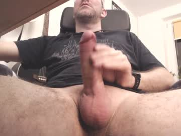 [26-02-20] bravo_k2 cam video from Chaturbate.com