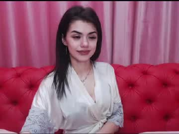 [04-05-20] emmasweetbrunet chaturbate private show video