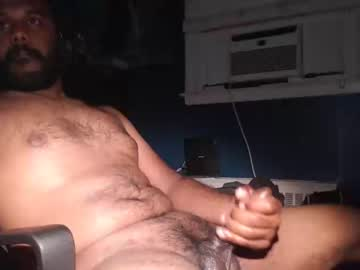 [28-04-19] mikechop private XXX show from Chaturbate.com