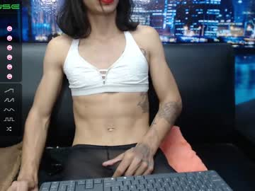[28-10-20] yulia_vokova chaturbate private show