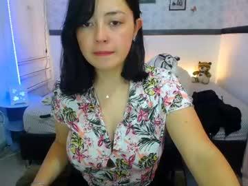 [04-11-20] bela_rossy chaturbate webcam show