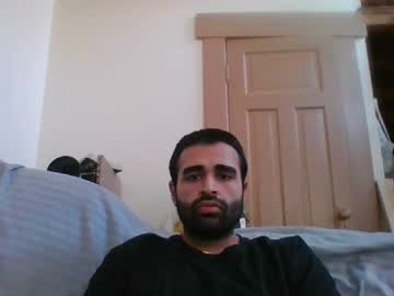 [26-10-20] mrbadguy33 public show video from Chaturbate.com