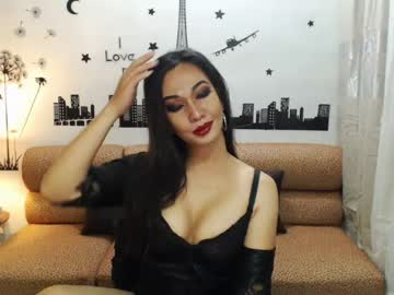 [22-03-20] playfullmaria record private XXX show from Chaturbate