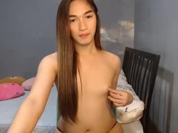 [19-02-20] sassyysabelxxx webcam show