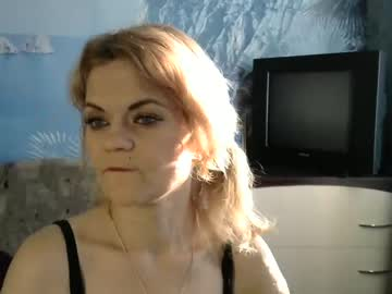 [20-01-21] sorceresssweet public webcam video from Chaturbate