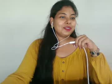 [25-09-20] lovely_simran record public webcam from Chaturbate