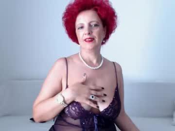 [08-08-20] milffsupreme record private webcam from Chaturbate.com