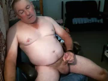 [19-01-20] nomis72 private XXX show from Chaturbate