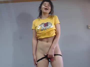 [12-05-19] valery_kendra webcam video from Chaturbate