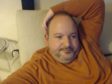 [02-12-20] chub4chas private XXX show from Chaturbate