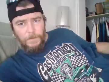 [15-12-20] lonewolfquebec video with dildo