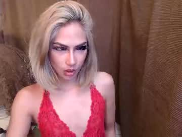 [26-03-20] seductivequeenx chaturbate video with toys
