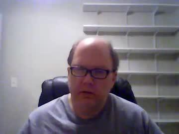 [23-02-20] barenakedbarry chaturbate webcam