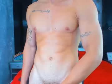[12-07-21] randy_simons_ chaturbate cam show