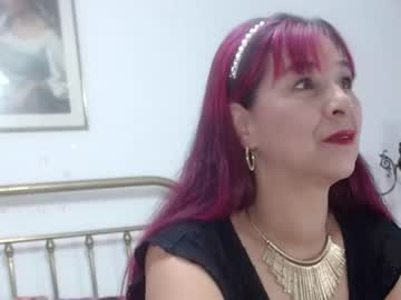 [02-12-20] dayanna_horner record video with dildo from Chaturbate