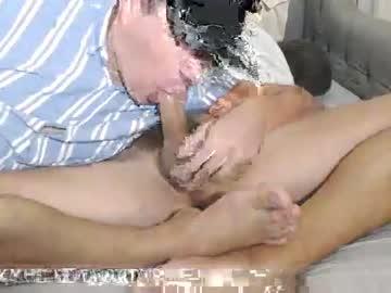 hotwebcamboyztv009