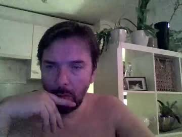 [01-02-21] luvly record private XXX video from Chaturbate