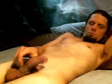 [17-11-20] moodvayne024 record show with cum from Chaturbate