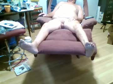 [12-07-20] nekkedoncam record private sex show from Chaturbate.com