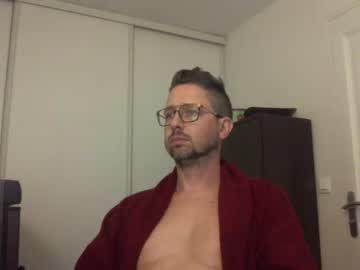 [25-10-20] onlyfornatalie nude record