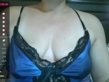 [09-09-20] waverly8 record public show from Chaturbate
