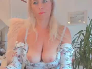 [06-07-20] xjessigirlx record private sex video from Chaturbate.com