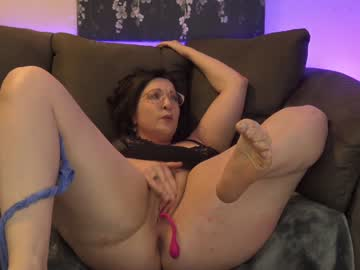 [14-10-20] bellalunasola2327 record show with cum from Chaturbate