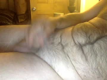 [27-09-20] pudbud cam video from Chaturbate