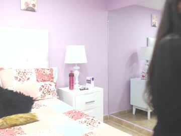 [24-01-21] sharol_lorens record video with toys from Chaturbate