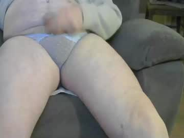 [18-01-20] 63marriedmale record webcam video from Chaturbate.com