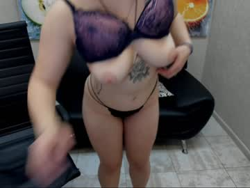 [16-05-19] keysy_bloom record private sex video from Chaturbate.com
