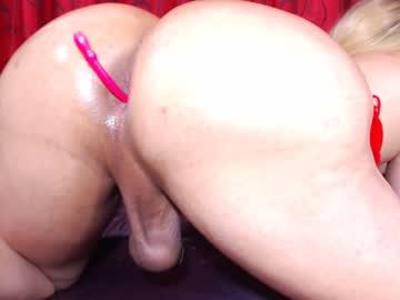 [31-03-20] fabianahotx cam video