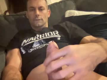 [01-08-21] soltar4 record public show video from Chaturbate