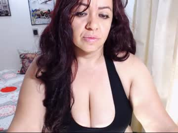 [16-07-20] alice_garneck video with dildo from Chaturbate.com