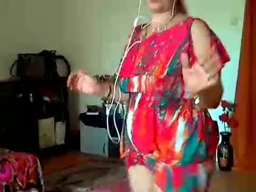[25-06-21] bella46 private sex video from Chaturbate