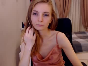 [29-09-20] cinderella_goldy record video with toys from Chaturbate
