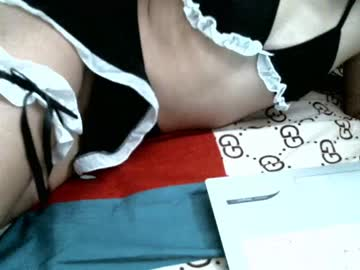 [23-11-20] lexi818 record cam show from Chaturbate