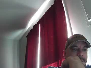 [31-10-20] badkarma_1969 private show from Chaturbate.com