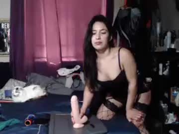 [22-01-20] blisslovelace chaturbate private show